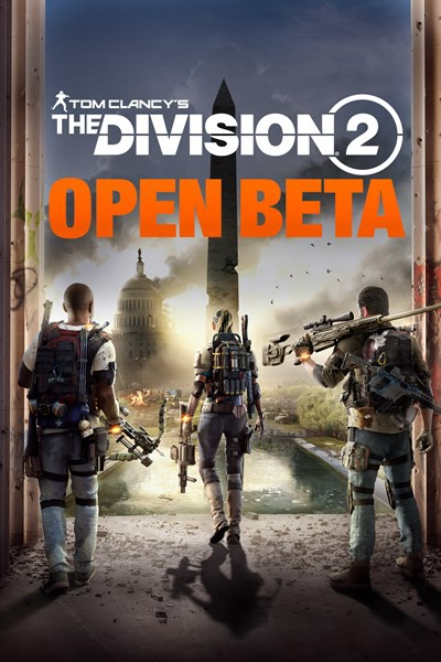 division 2 open beta download-2