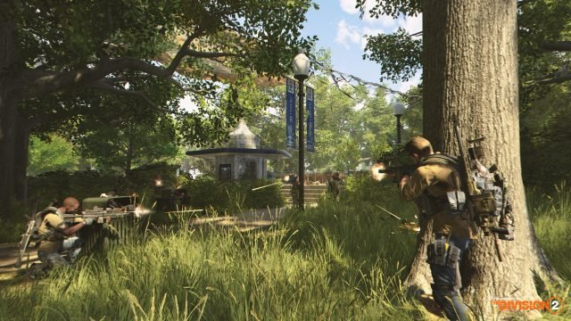 division 2 open beta download-5