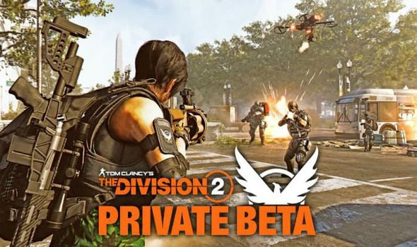 division 2 open beta download-7