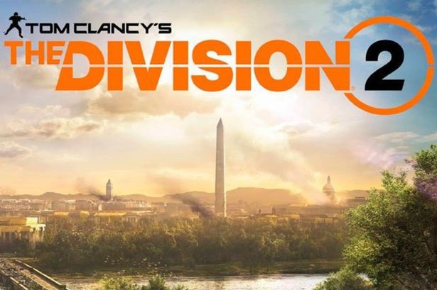 division 2 open beta download-8