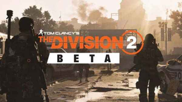 division 2 open beta download-9