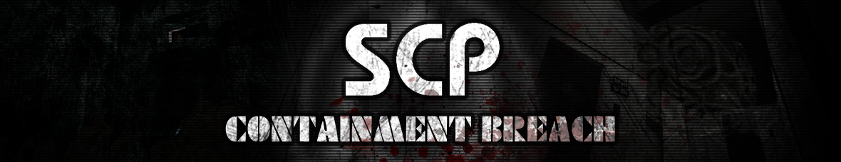 how to get scp containment breach-1