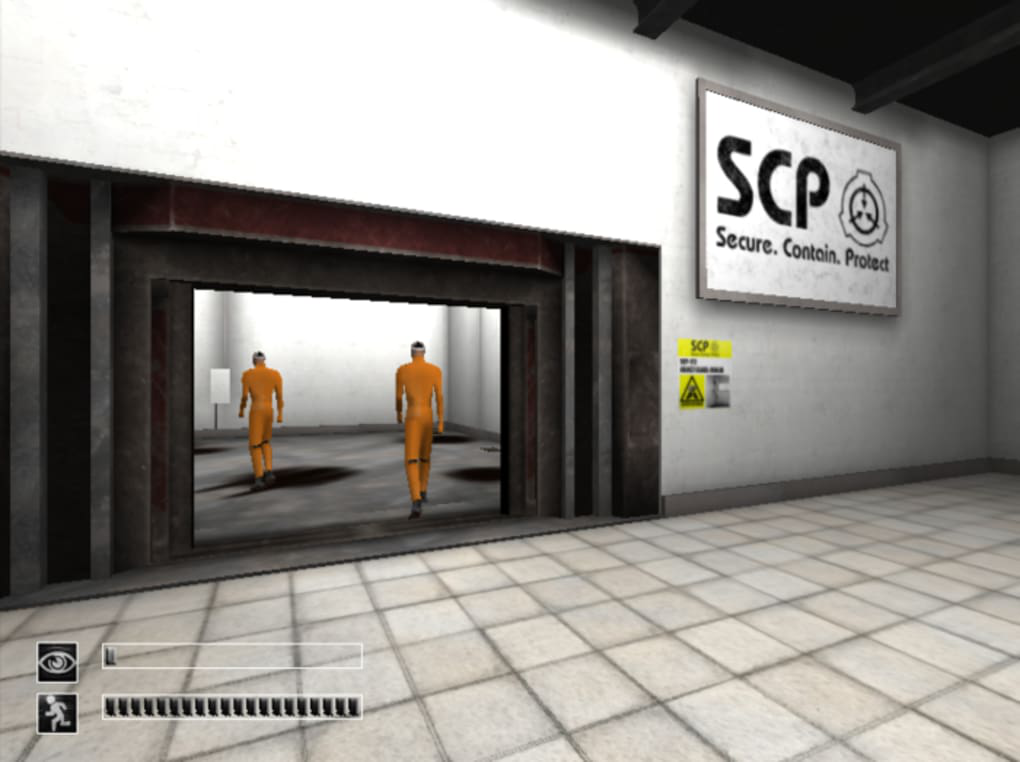 how to get scp containment breach-2