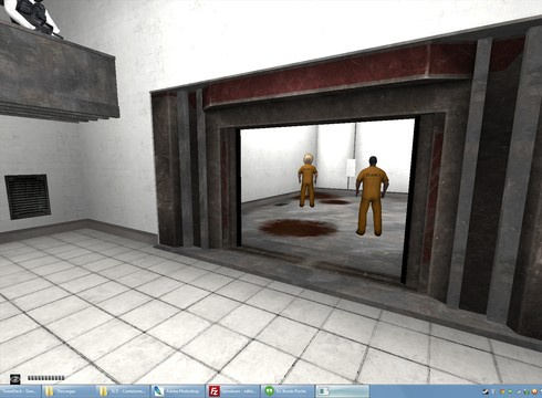 how to get scp containment breach-5