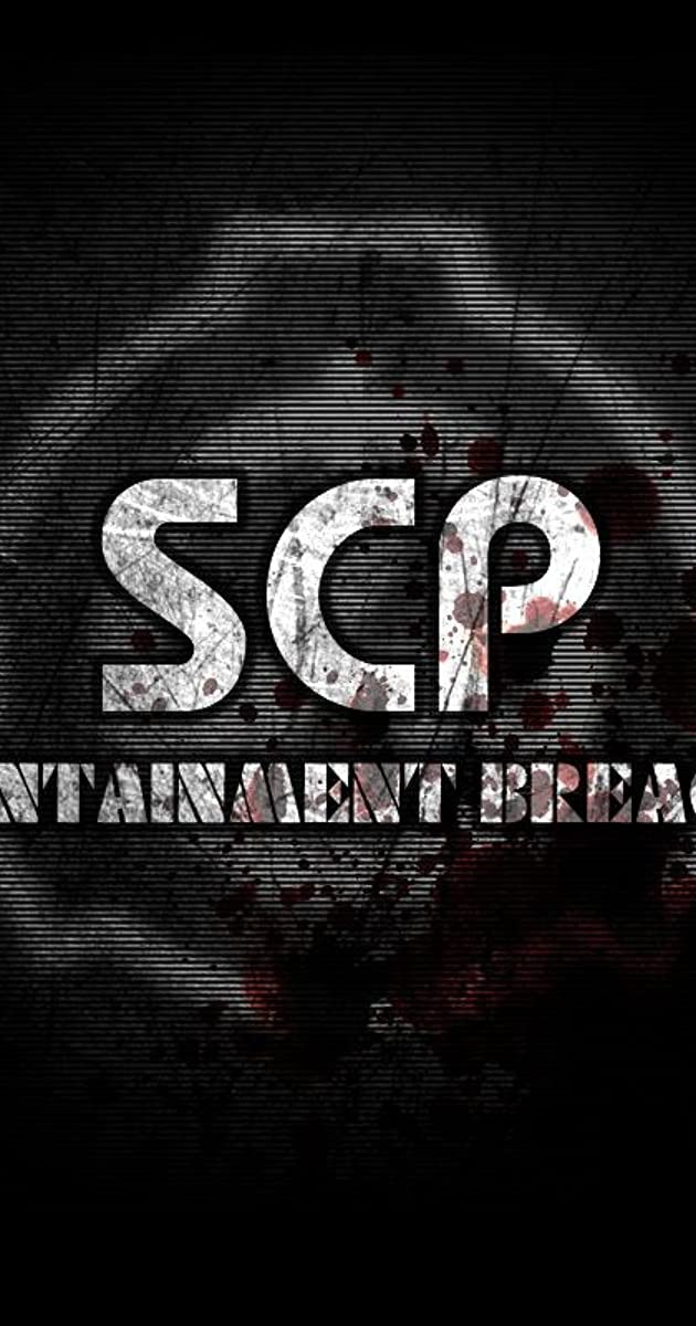 how to get scp containment breach-7