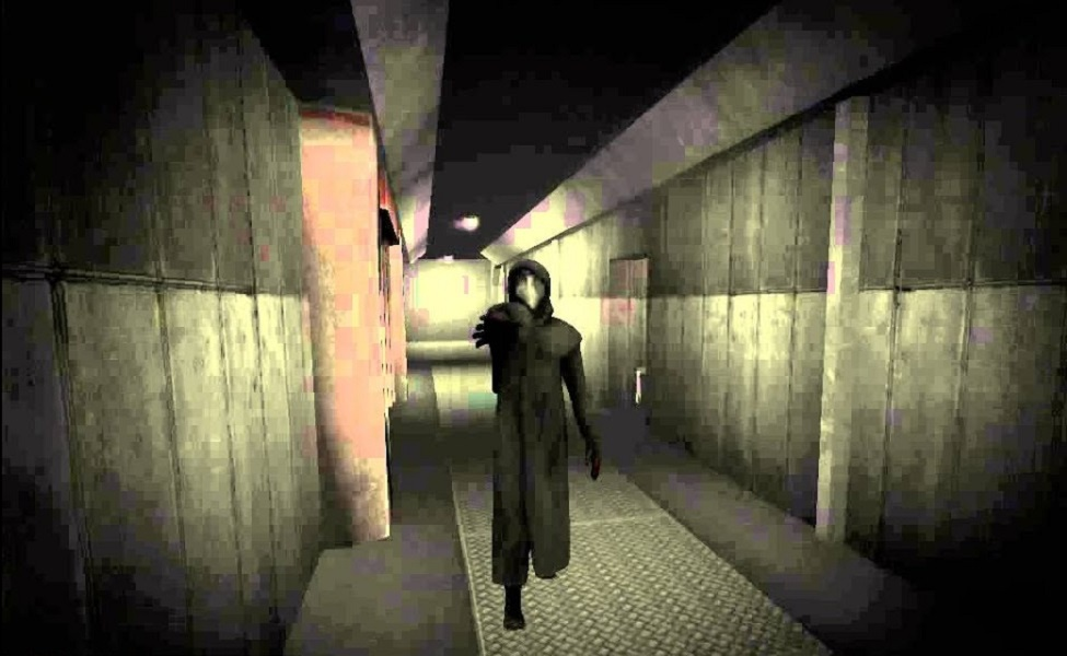 how to get scp containment breach-8