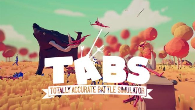 tabs free download 2019-1