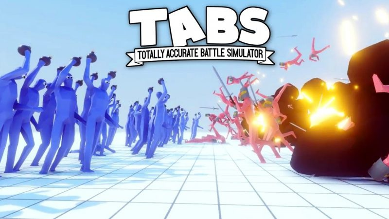 tabs free download 2019-2