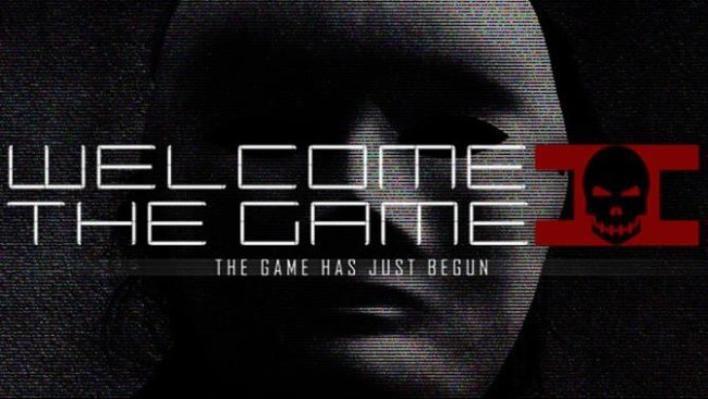 welcome to the game free-1