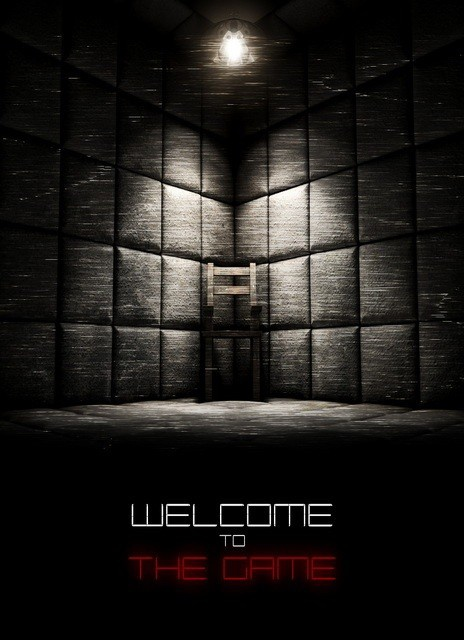 welcome to the game free-7