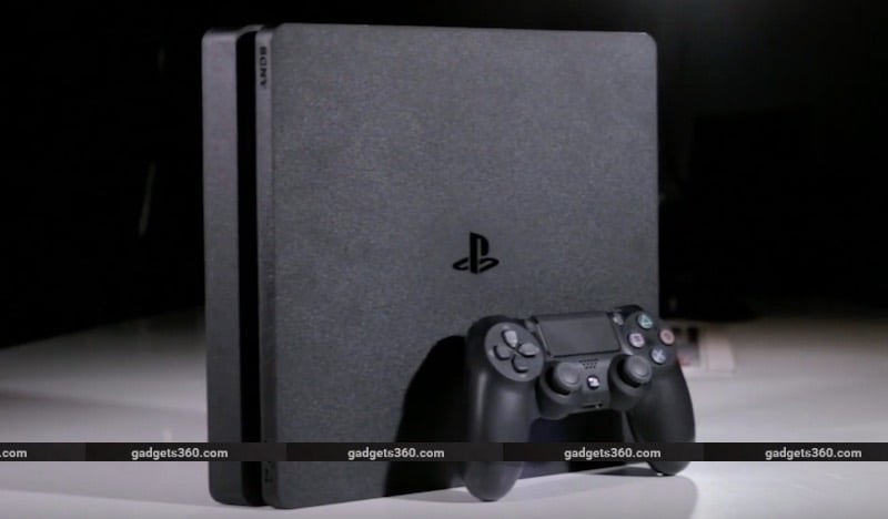 can you return games on ps4-5