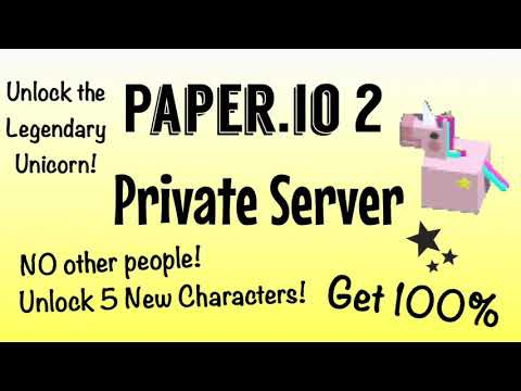how to make a privat server-5