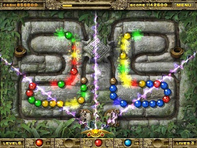 free full games download for android-3