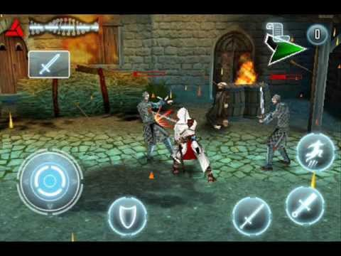 game for android free dowload-4
