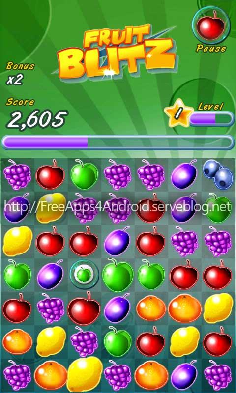 game for android free dowload-6