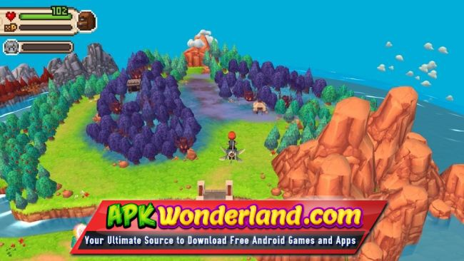 free full games download for android-8