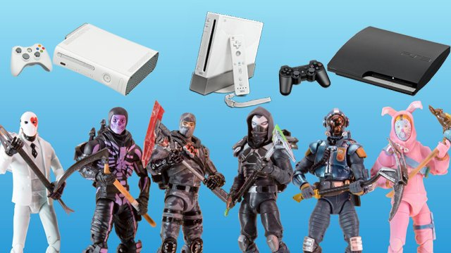 can you get fortnite on ps3-7