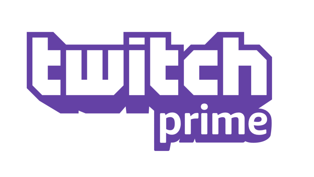 do you get twitch prime with amazon prime-1