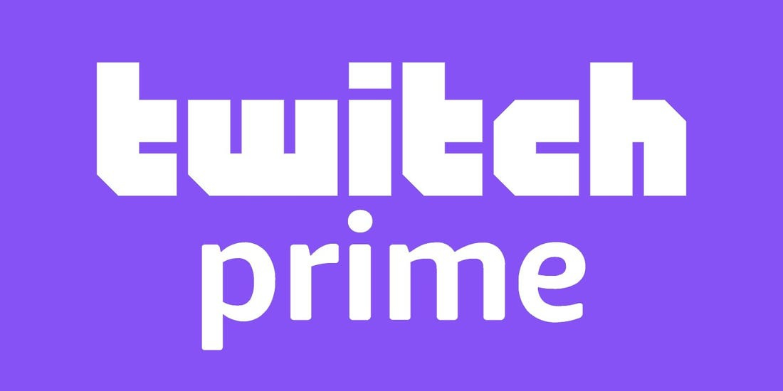 do i get twitch prime with amazon prime-3
