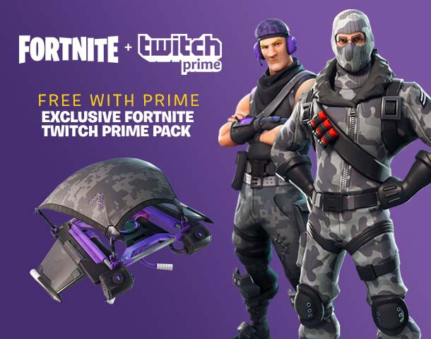 do i get twitch prime with amazon prime-4