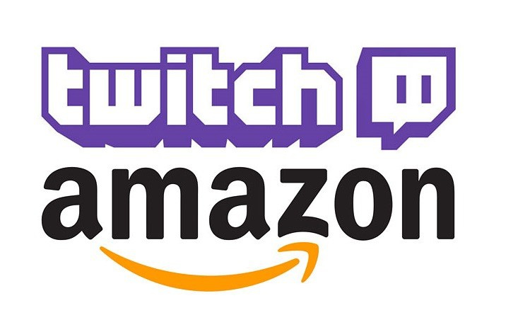 do i get twitch prime with amazon prime-6