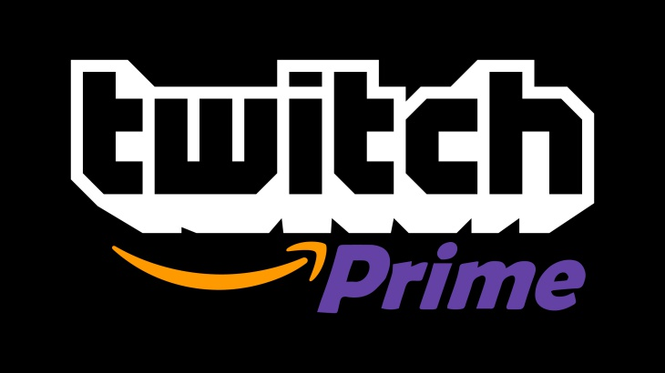 do you get twitch prime with amazon prime-6