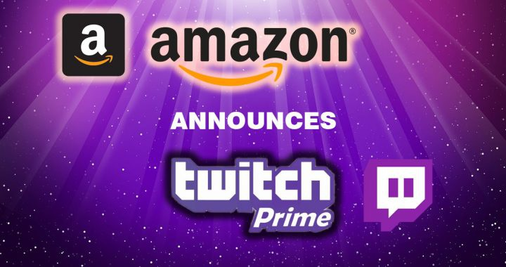 do i get twitch prime with amazon prime-7