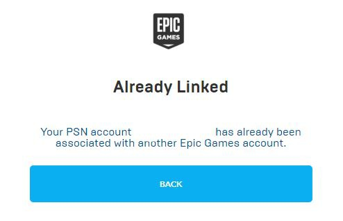 epic games link account-8