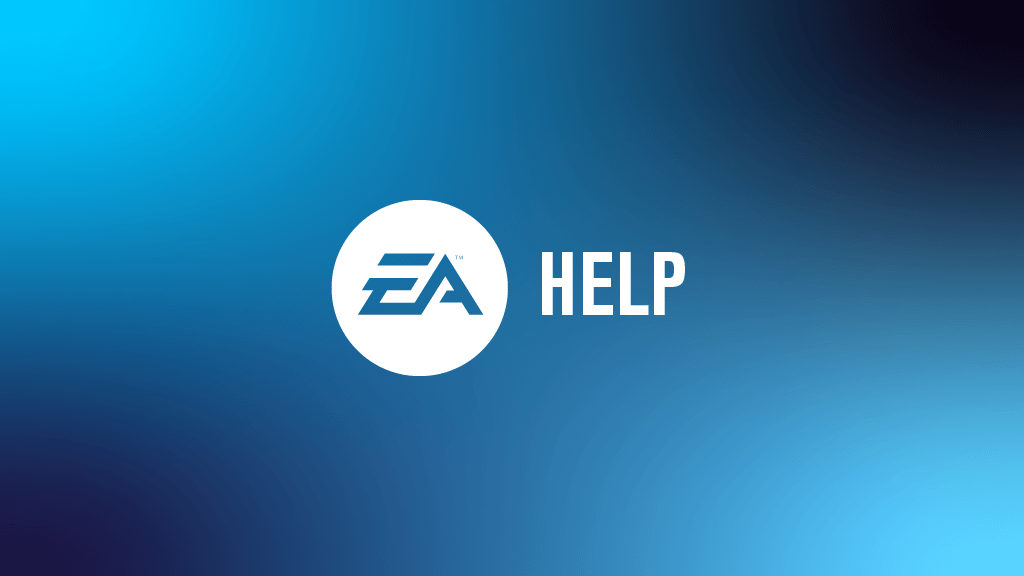 how to connect xbox account to ea-3