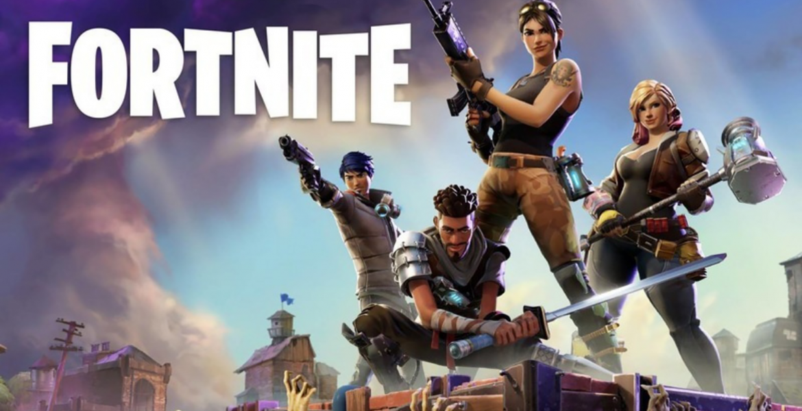 get paid to play fortnite-0