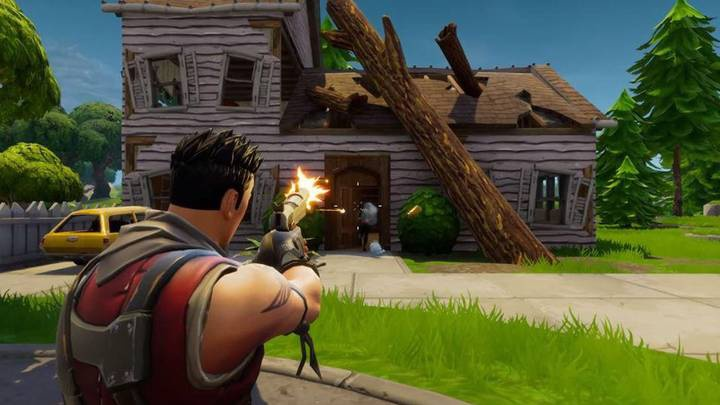 get paid to play fortnite-2