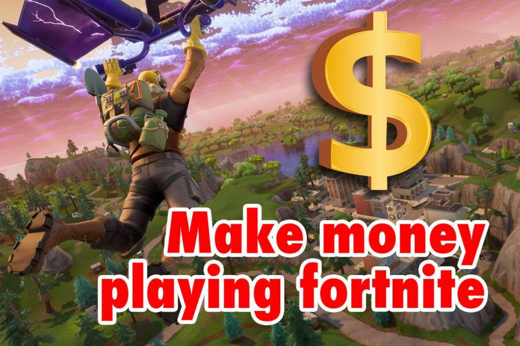 get paid to play fortnite-4