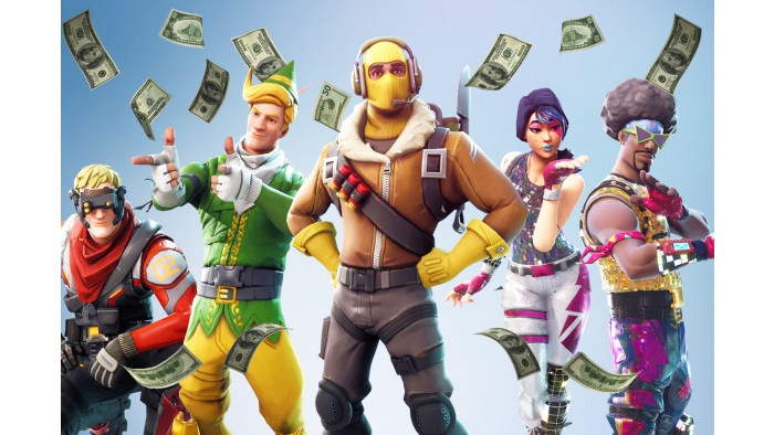 get paid to play fortnite-5