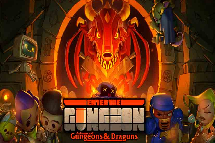 enter the gungeon co op pc-2