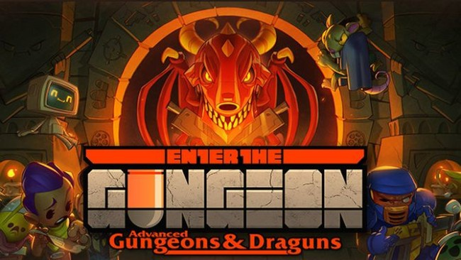 enter the gungeon co op pc-5