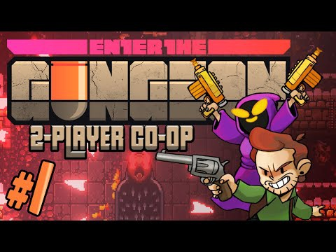enter the gungeon co op pc-7
