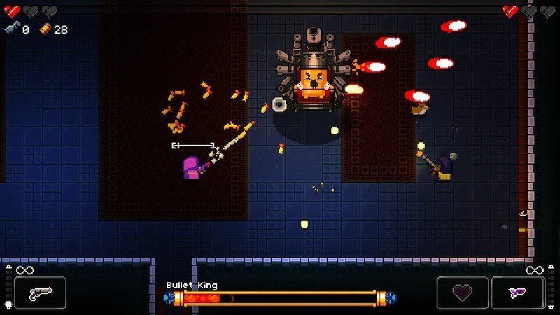 enter the gungeon co op pc-8