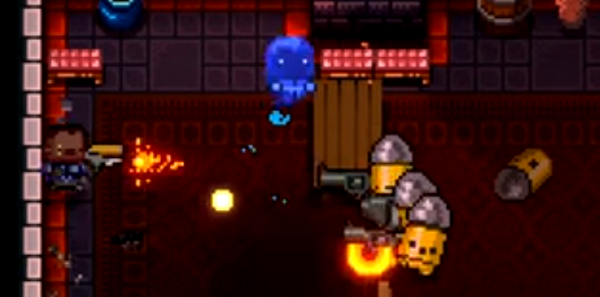 enter the gungeon co op pc-9