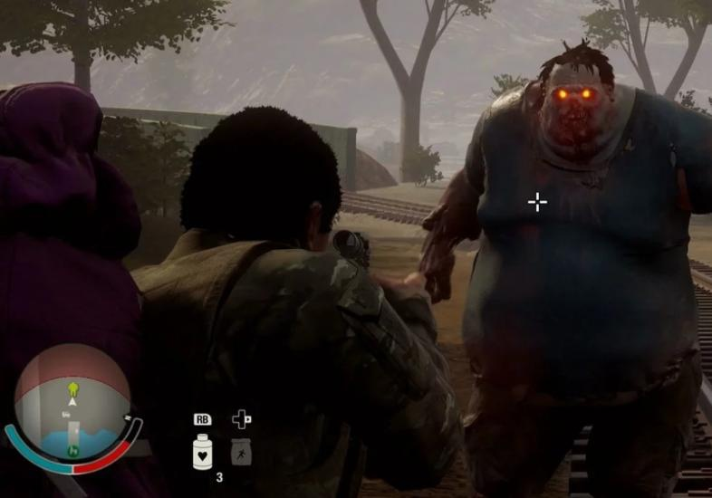 state of decay 2 promote leader-6