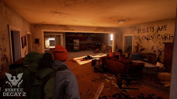 state of decay 2 promote leader-8