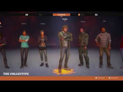 state of decay 2 promote leader-9