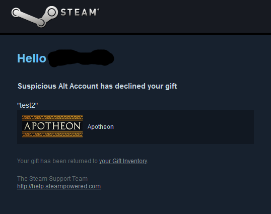 can you refund gifted games on steam-3