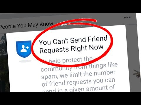 how to send a friend request-2