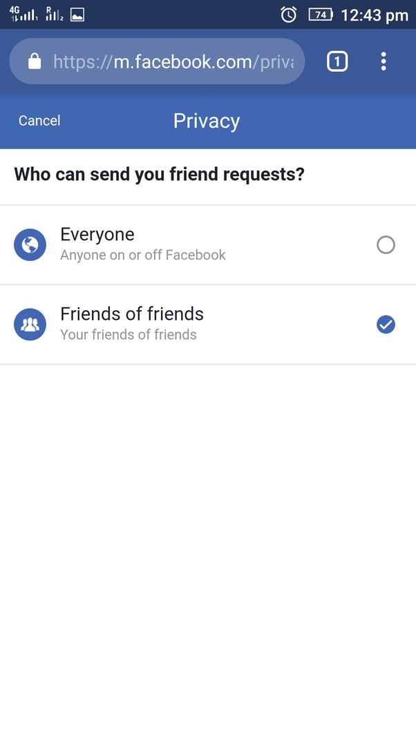 how to send a friend request-4