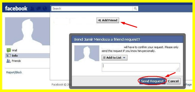 how to send a friend request-8