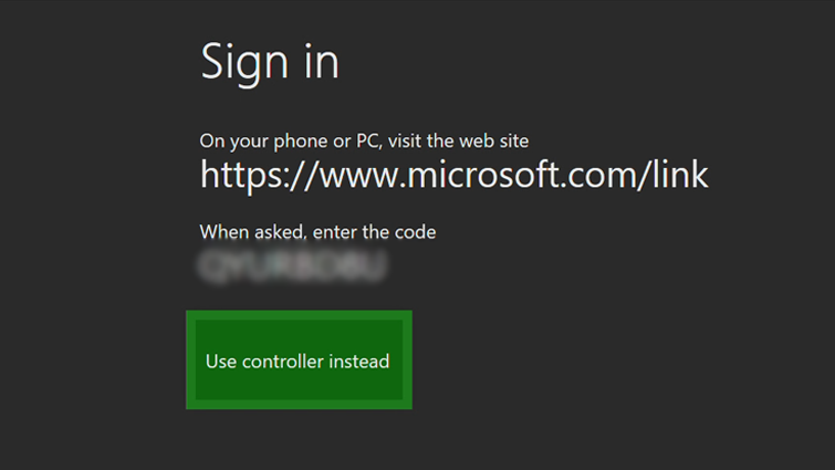 xbox account sign up-0