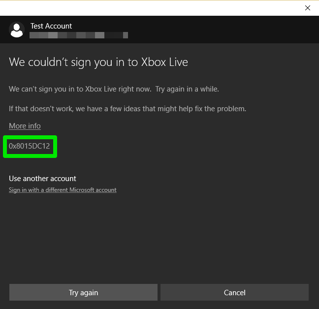 xbox account sign up-2