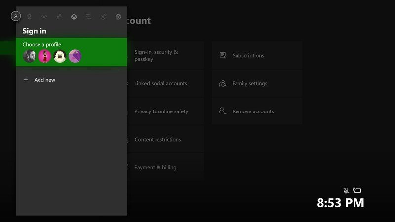 xbox account sign up-3