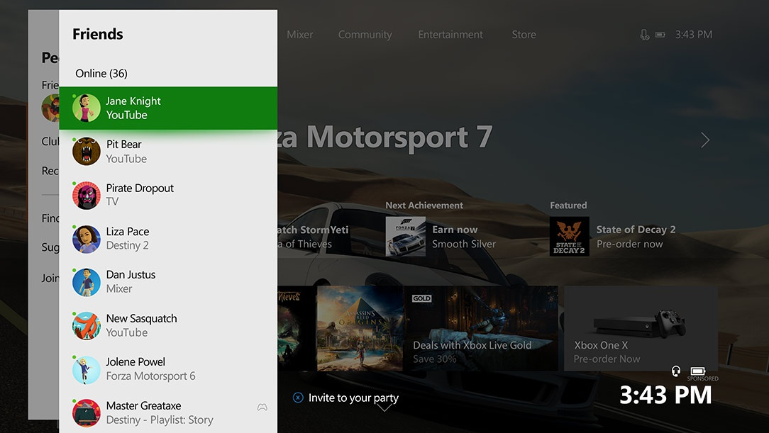 xbox account sign up-4