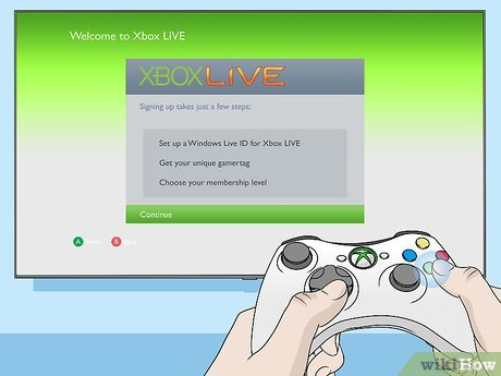 xbox account sign up-6